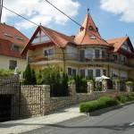 Villa Negra