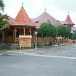 Magyar Csárda
