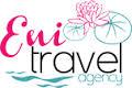 Eni Travel