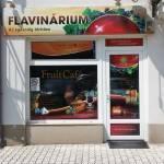 Unicornis Trade Kft. – Flavinárium