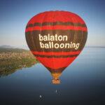 Balaton Balloning